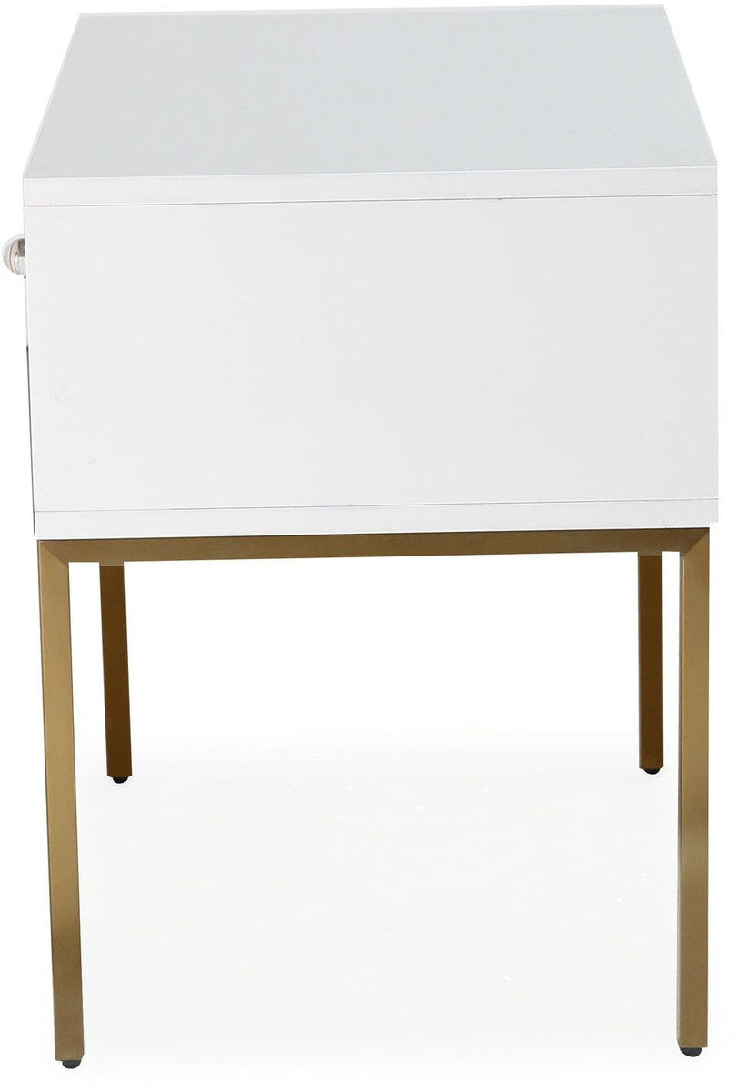 ELLA SIDE TABLE