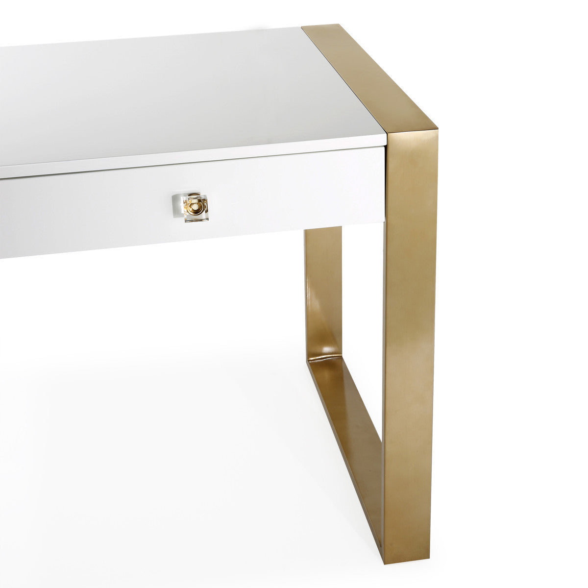 KARINA WRITING DESK
