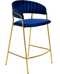 Padma counter stool