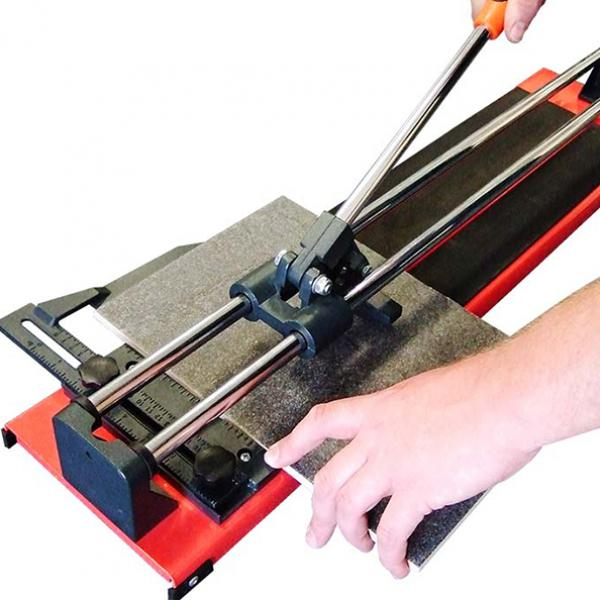 Tileasy Big Jake Tile Cutter - Manchester Tile Centre