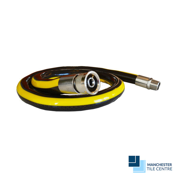 Gas Cooker Hose