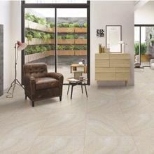 Load image into Gallery viewer, ST Beige Roomset - Manchester Tile Centre