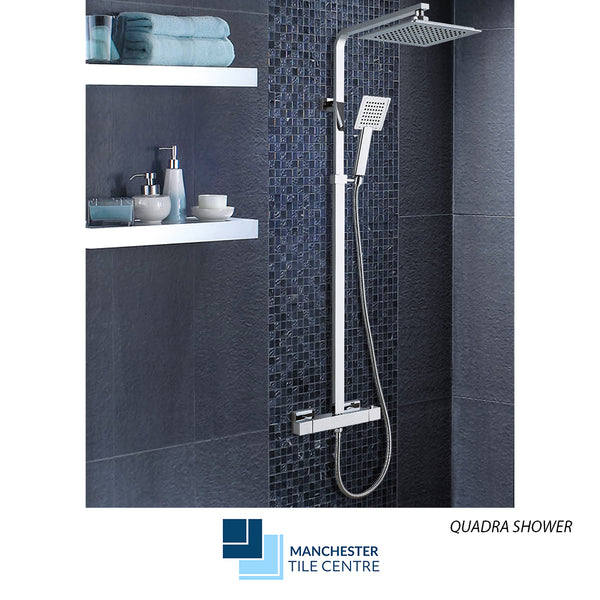 Shower Room Bundle