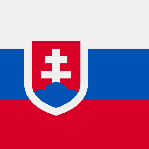 Simcorner - Slovakia Travel Sim Card (20GB)