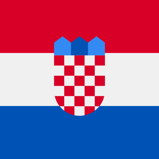 Simcorner - Croatia Travel Sim Card (12GB)