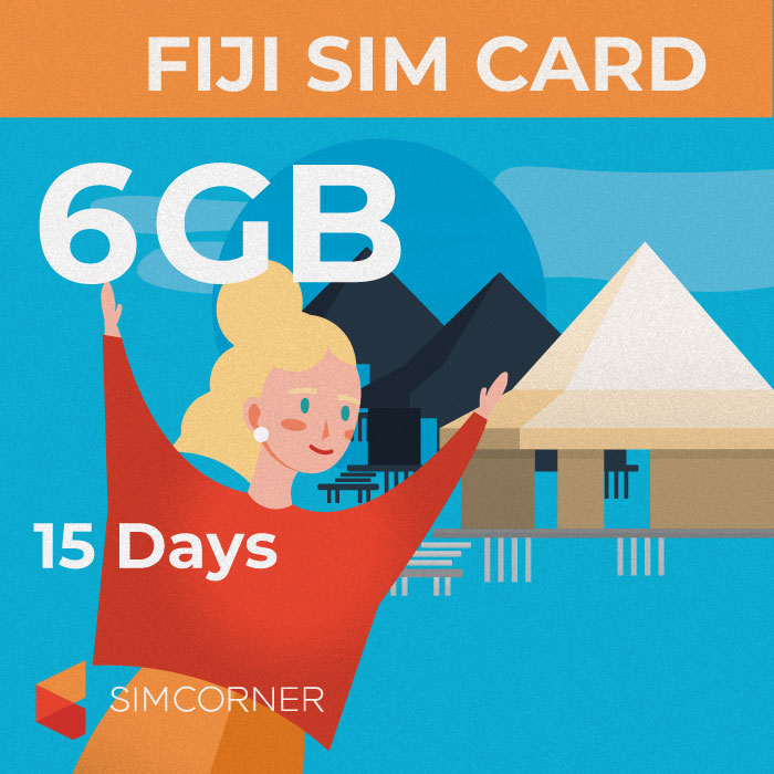 Simcorner-15Day-Fiji-Sim-Card-(6GB)