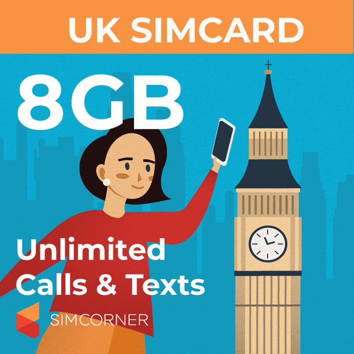O2-UK-simcard-8gb-SimCorner