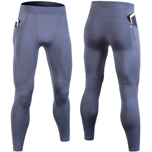 Ultimate Compression Pants