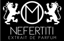 Load image into Gallery viewer, Nefertiti Extrait de Parfum