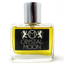 Load image into Gallery viewer, Crystal Moon Eau de Parfum