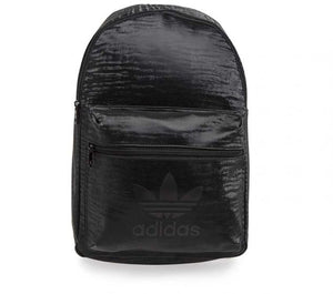 ADIDAS | CLASSIC BACKPACK