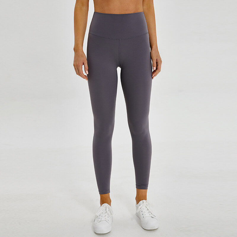 Align high stretch yoga pants