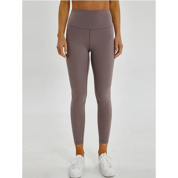 specific yoga leggings