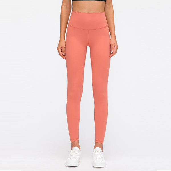 hip fitness pants