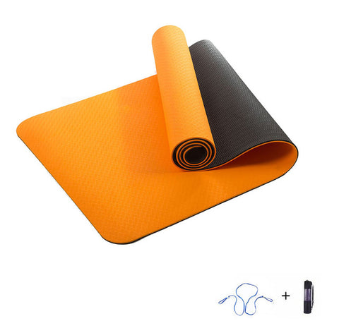 dual-color-eco-friendly-yoga-mat