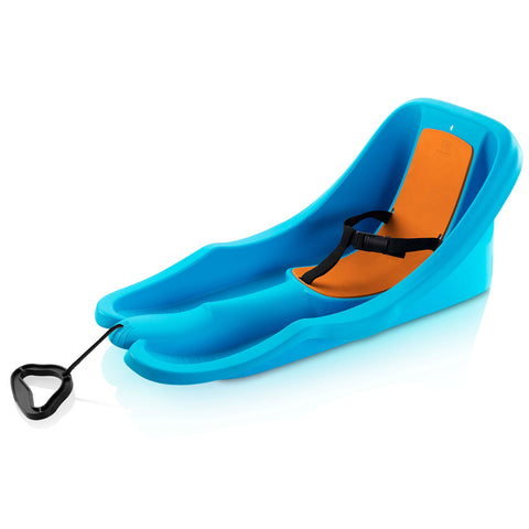 Gizmo Baby Rider Sled For Kids