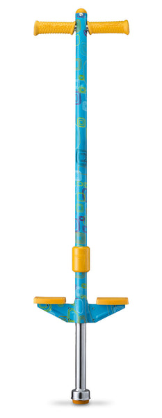 Propel Pogo Stick For Kids Ages 5 to 9