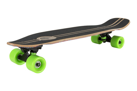 "27.5"" Cruiser Complete Skateboards"