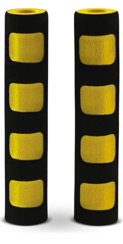 Replacement Hand Grips For Master Pogo Series - 2 Pack
