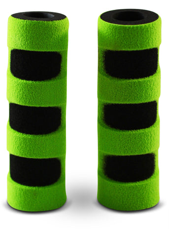 Replacement Hand Grips For Maverick Pogo Series - 2 Pack