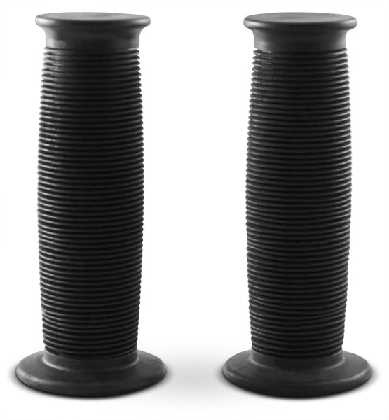 Replacement Hand Grips For Master Pogo Series
