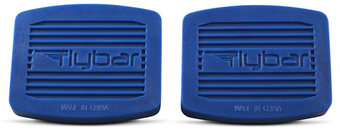 Replacement Foot Pads For Master & Maverick Pogo Series