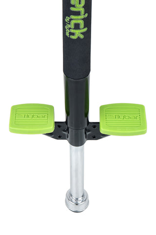 Foam Maverick Pogo Stick For Ages 5 to 9