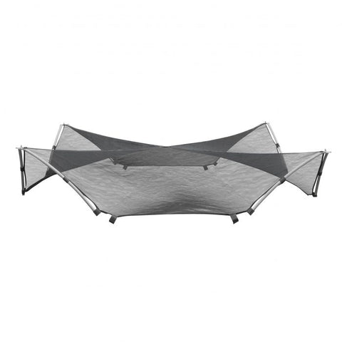 Spark Roof for 10ft Trampoline