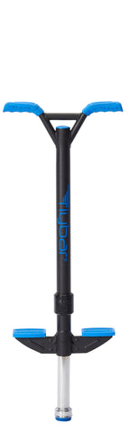 Velocity Pogo Stick – Small (Ages 5-9)
