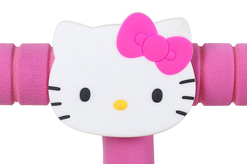 Hello Kitty Foam Pogo Hopper