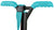 Velocity Pogo Stick – Large (ages 14+)