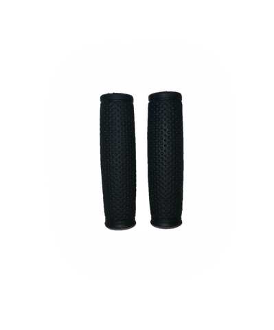 Replacement Hand Grips for the Flybar 800 - 2 Pack