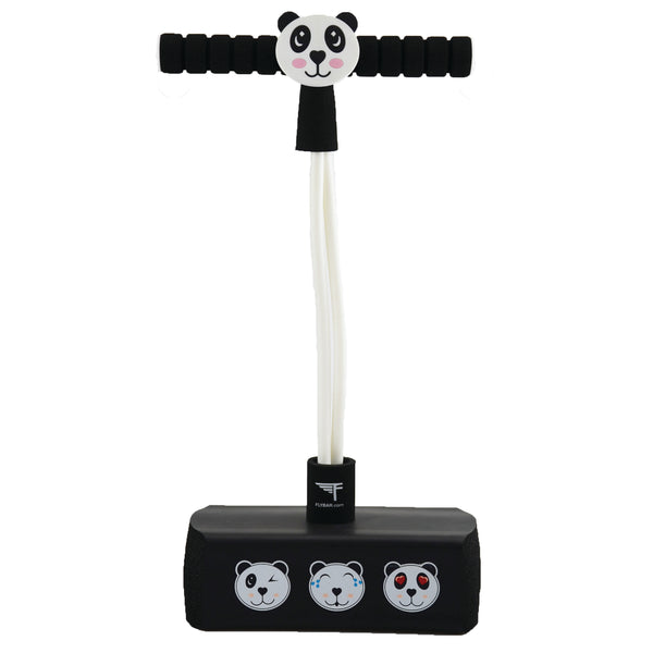 Flybar My First Pogo Pals Jumper Panda