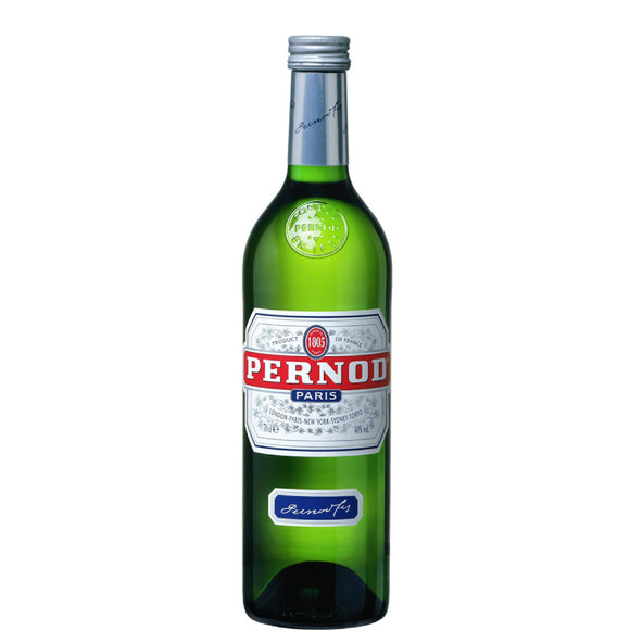 Pernod | 700 ml