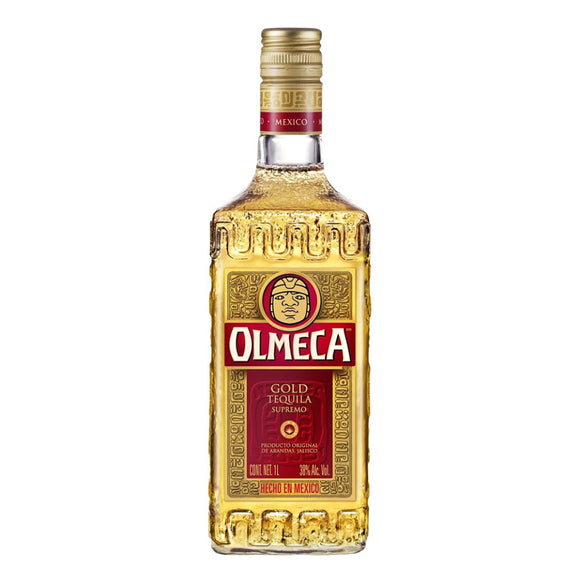 Olmeca Gold | 750 ml