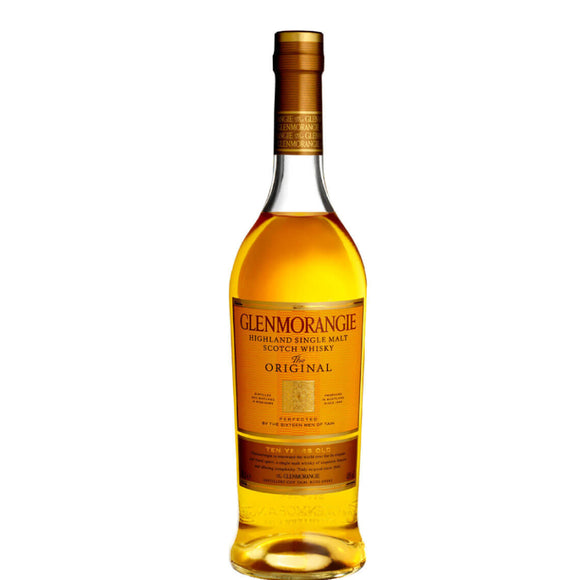 Glenmorangie 10 Years | 700 ml