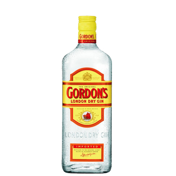 Gordon's | 1 Litre