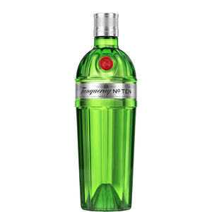 Tanqueray No. Ten | 1 Litre