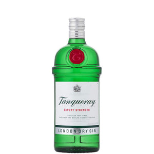 Tanqueray | 1 Litre