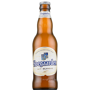 Hoegaarden | 24 X 330ml