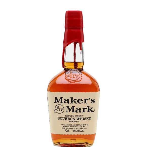 Makers Mark | 700 ml
