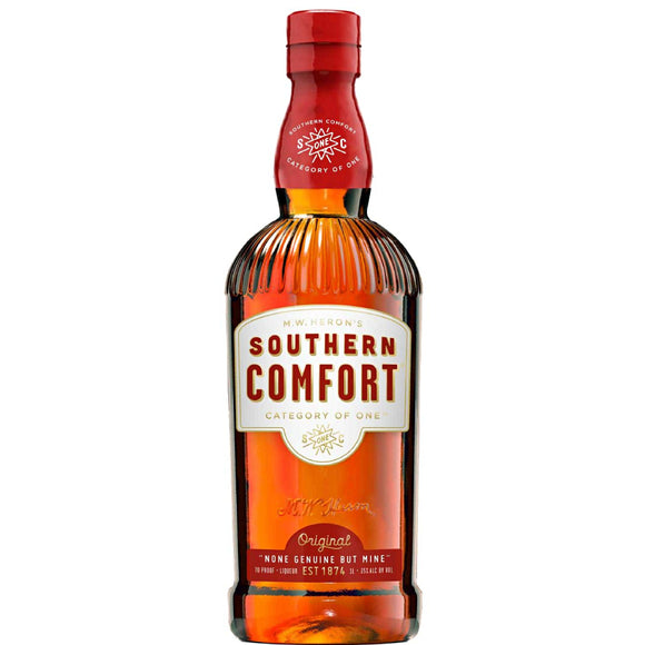 Southern Comfort | 1 Litre