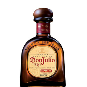 Don Julio Reposado | 750 ml