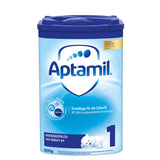 Aptamil Pronutra™ - ADVANCE 1 (800g) - Euromallusa