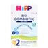 HiPP Stage 2 No Starch Organic Combiotic Formula (600g)- German ( Renewed )