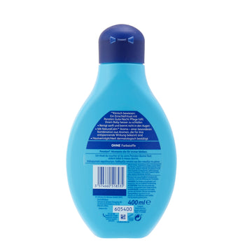 PENATEN Goodnight Bath - 400ml (PENAGBAD400ML)