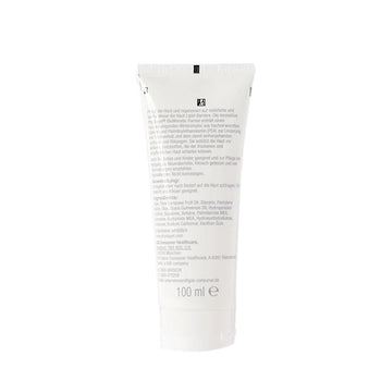 Physiogel A.I. Creme-100ml (PAI100ML)