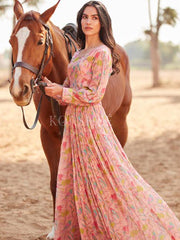 Bandhani, crop set, dress, dresses, jumpsuit, koashe, KOASHEE, Summer, Summer Dress, wedding, Western, Yellow,SALE