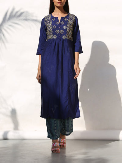 Kurta set, Kurtis, Kurti, Traditional wear, Traditional outfit, Traditional, Light weight, Embroidered, Embellished, DD00, _label_NEW