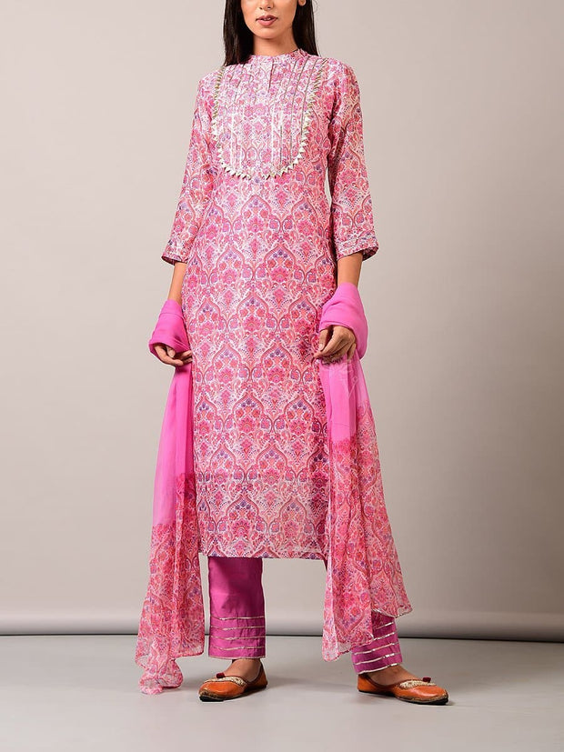 Kurta, Kurti, Kurtas, Straight, Cotton, Printed, Silk, Tunic, Short kurta, Regular wear